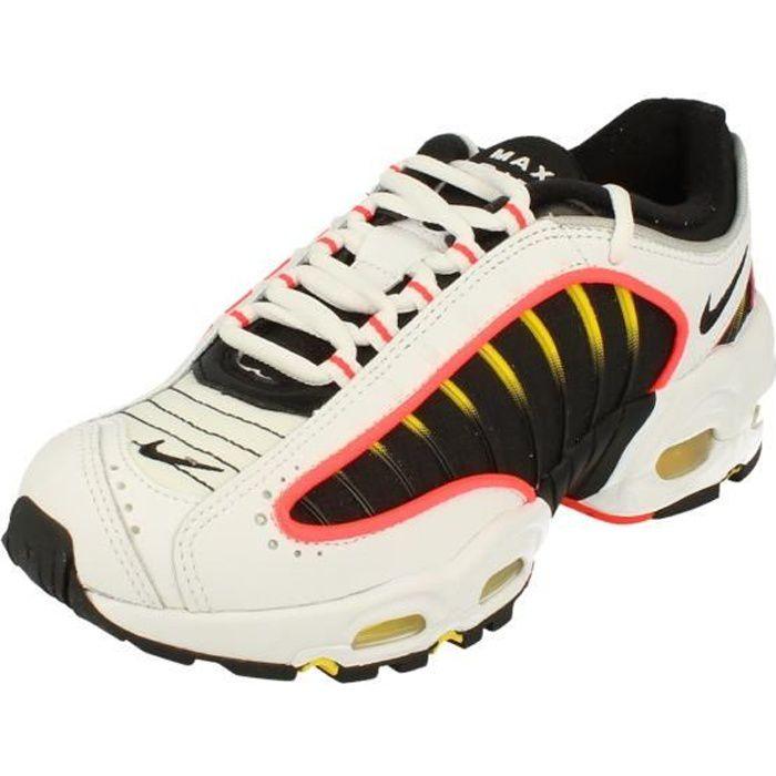 chaussure nike air max tailwind