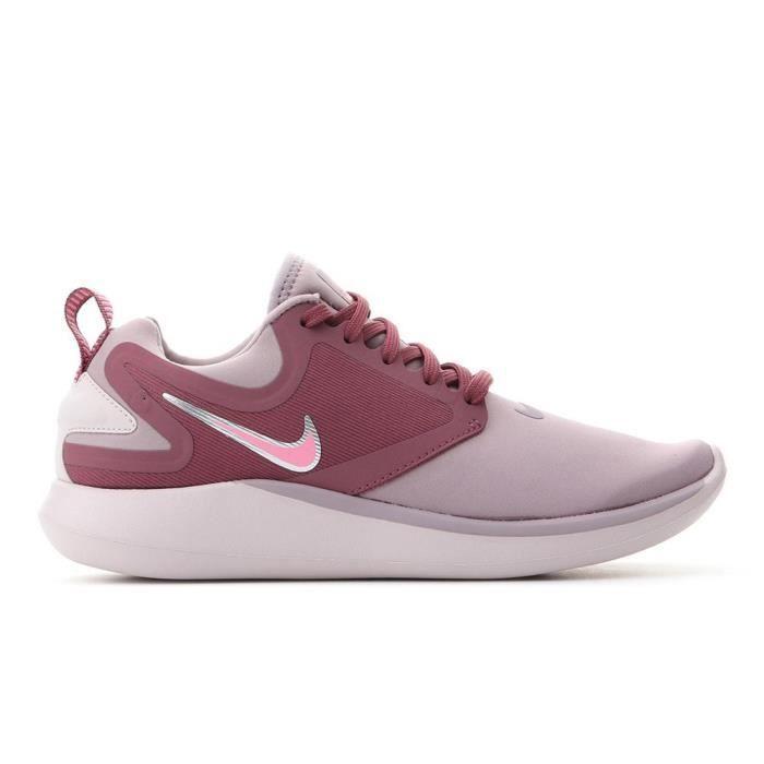 chaussure nike 40