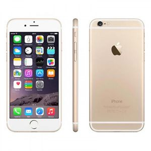 SMARTPHONE RECOND. APPLE IPHONE 6 PLUS 128 GO OR RECONDITIONNE A NEUF