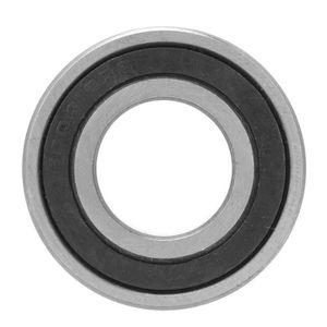 Roulement /à billes 6005 RSR 1 joint /étanche