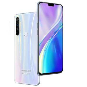 SMARTPHONE Smartphone 4G, P20(2019) 5.85