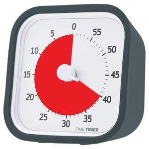 Analogique 24 H Minuteur Minuterie lancées Timer avec protection des enfants