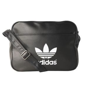 BESACE - SAC REPORTER Sac Bandoulière Adidas Classique Airliner AB2709-N