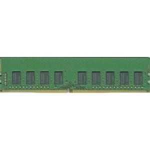MÉMOIRE RAM 32 Go de RAM mémoire PC 2 x 16 Go de bureau HP Pav