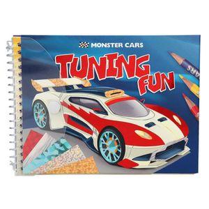 Livre Coloriage Cars Achat Vente Jeux Et Jouets Pas Chers