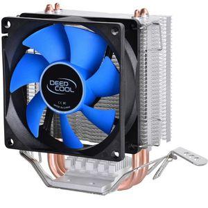 VENTILATION  DEEPCOOL Ventilateur pour processeur Ice Edge Mini