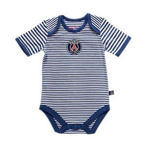 BODY Body Bébé PSG Officiel