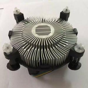 VENTILATION  OHP Cooler Ventilateur E97379-001 pour Intel Core