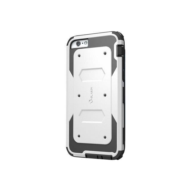 i-blason coque iphone 6