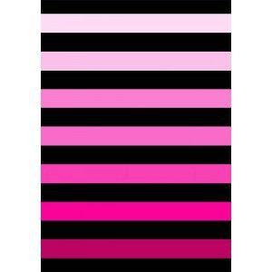drap de plage 140x200cm ultra pink achat vente. Black Bedroom Furniture Sets. Home Design Ideas