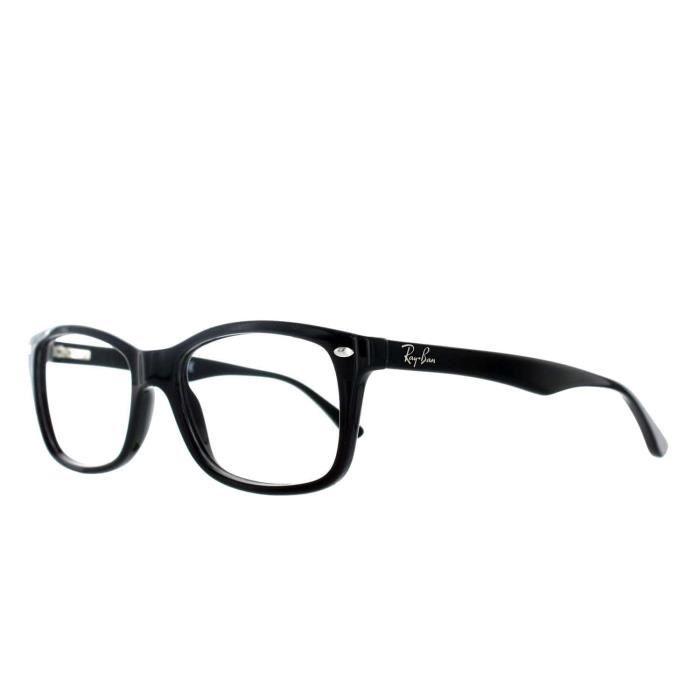lunette anti lumiere bleu ray ban