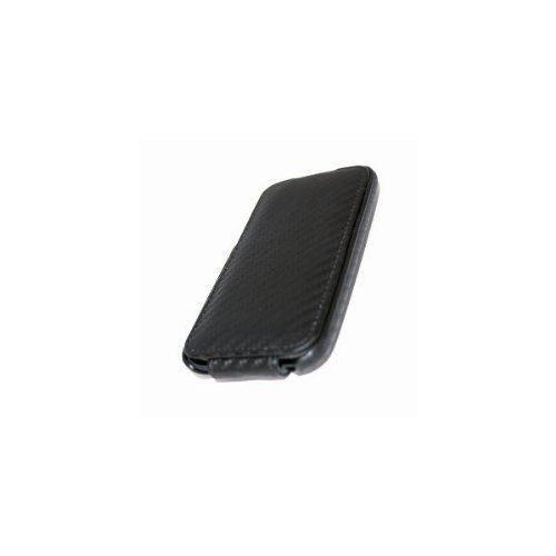 Housse protection ferm vertical pour iphone 3gs achat for Housse iphone 3gs