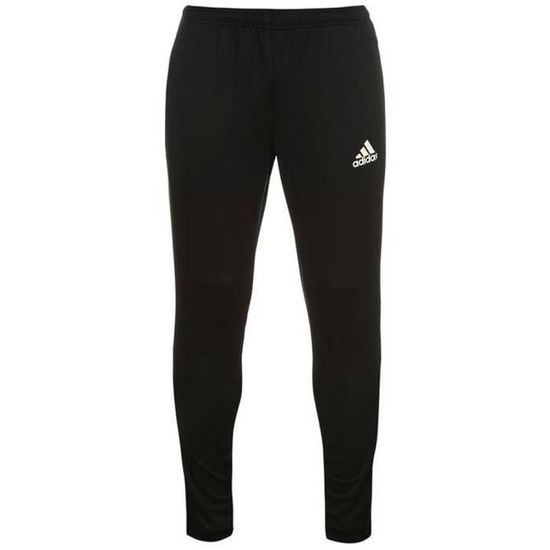jogging homme adidas climalite