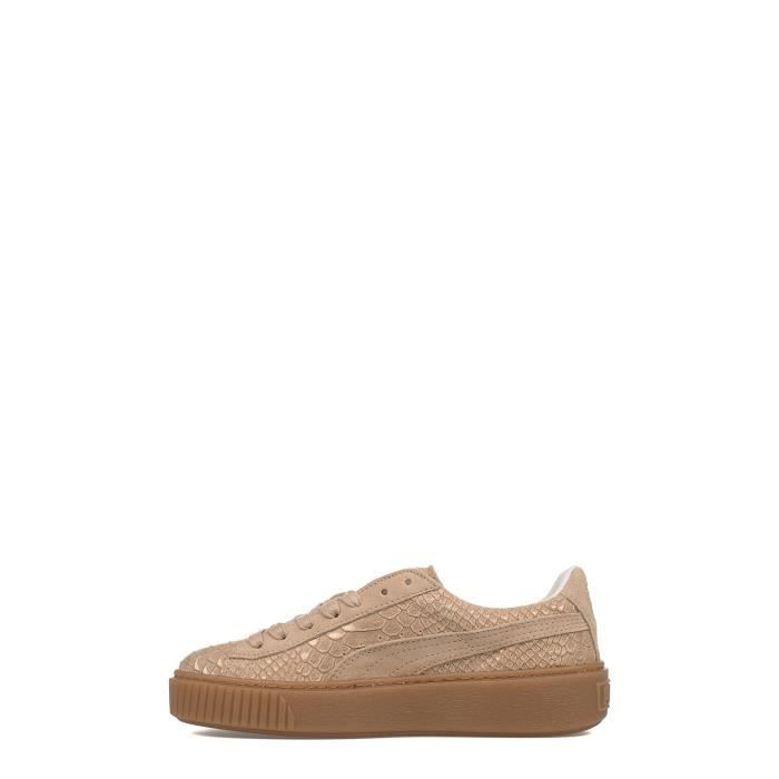Slippers Suede Moccasin Camper And Forestay Shearling Nautica PqCw5TP