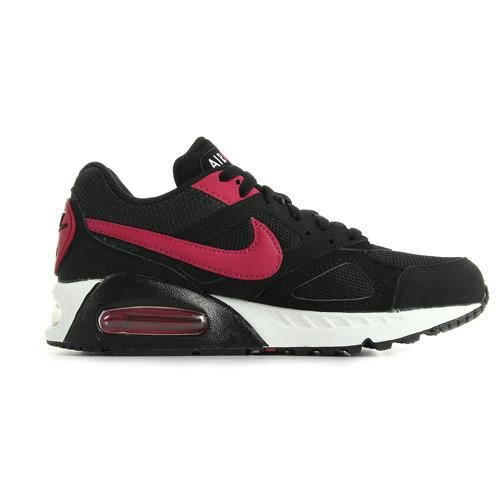 Baskets Nike Air Max Ivo Wmn IZljE