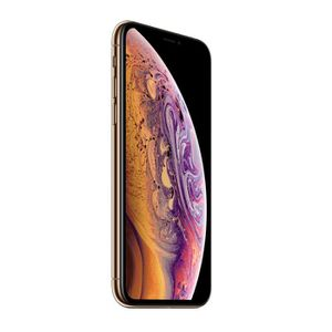 SMARTPHONE Apple iPhone iPhone XS, 14,7 cm (5.8