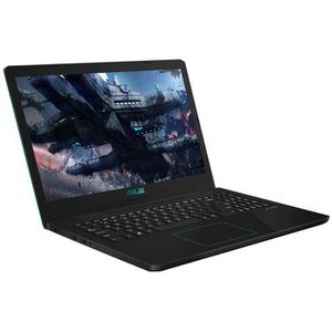 ORDINATEUR PORTABLE ASUS FX570DD-DM002T - AMD Ryzen 5 3500U 8 Go SSD 2