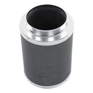 Ikea cuisinière hood ventilation filtre gamme charbon carbone graisse extracteur kit