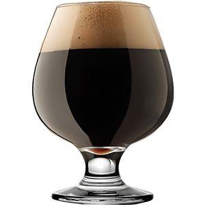 Verre à bière - Cidre 6 verres à bières Special Brasseur Dégustation - 3