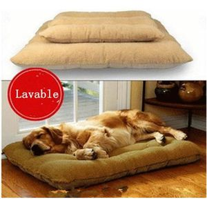Coussin grand chien achat vente coussin grand chien - Grand coussin pour chien ...