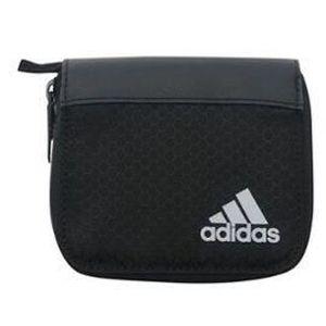 Portefeuille Adidas noir 3S Noir Noir Achat Vente porte
