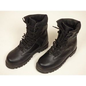 Chaussure moto taille 42
