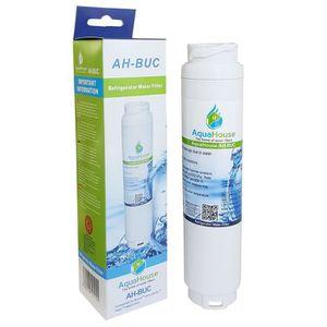 3x compatible filtre eau pour bosch neff siemens réfrigérateur CS-452 CS-51 5586605 52