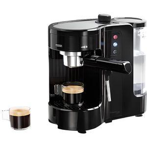 MACHINE À CAFÉ DOMOCLIP PREMIUM DOD130 Machine expresso classique