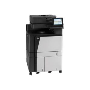 IMPRIMANTE HP LaserJet Enterprise Flow MFP M880z+ Imprimante