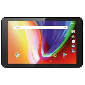 TABLETTE TACTILE LOGICOM Tablette tactile Tab Full HD - 10,1