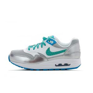 BASKET Basket Nike Air Max 1 (GS) - 807605-100
