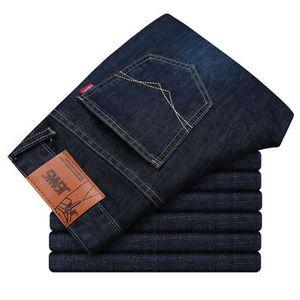 JEANS Jeans Homme habille grande taille en baggy Homme a