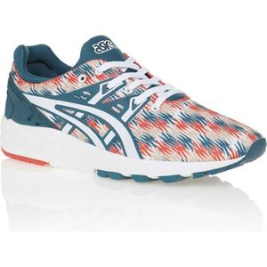 BASKET ASICS Baskets Gel Kayano Trainer Evo - Homme - Ver