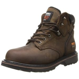 Chaussures Achat Soldes Timberland Pro Homme Vente Pas Cher PtrPg