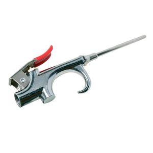PISTOLET DE LAVAGE Pistolet souffleur longue portée - TLS244970