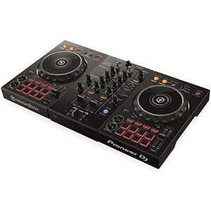 TABLE DE MIXAGE Pioneer DJ DDJ 400