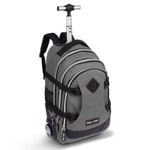 SAC À DOS Sac à dos valise trolley ordinateur PRO-DG  TRAVEL