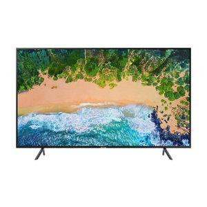 Téléviseur LED Samsung UE43NU7192, 109,2 cm (43