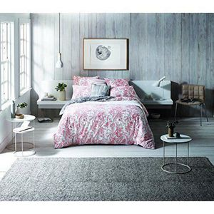 desserte de lit achat vente desserte de lit pas cher cdiscount. Black Bedroom Furniture Sets. Home Design Ideas