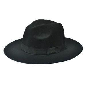 EOZY Chapeau de Magicien Plat Hommes Chapeau de Jazz Hauteur 20CM Chapeau Haut de Forme Casquette Cosplay Chapeau de C/ér/émonie Adulte Costume D/éguisement F/ête No/ël