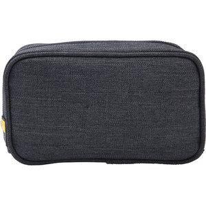 CASE LOGIC Housse batterie externe téléphone - Anthracite