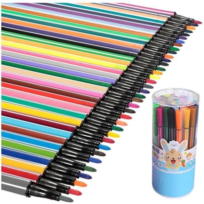 FEUTRES shuxuanltd Crayola Feutre Feutre Crayola Feutres Crayola Feutres Coloriage Adulte Feutres Coloriage Enfant Feutre Colo669