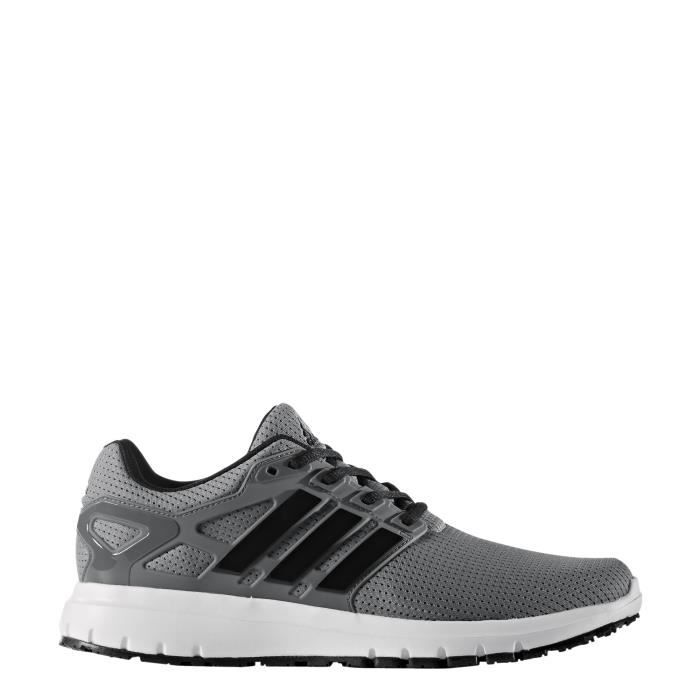Chaussures adidas Energy Cloud