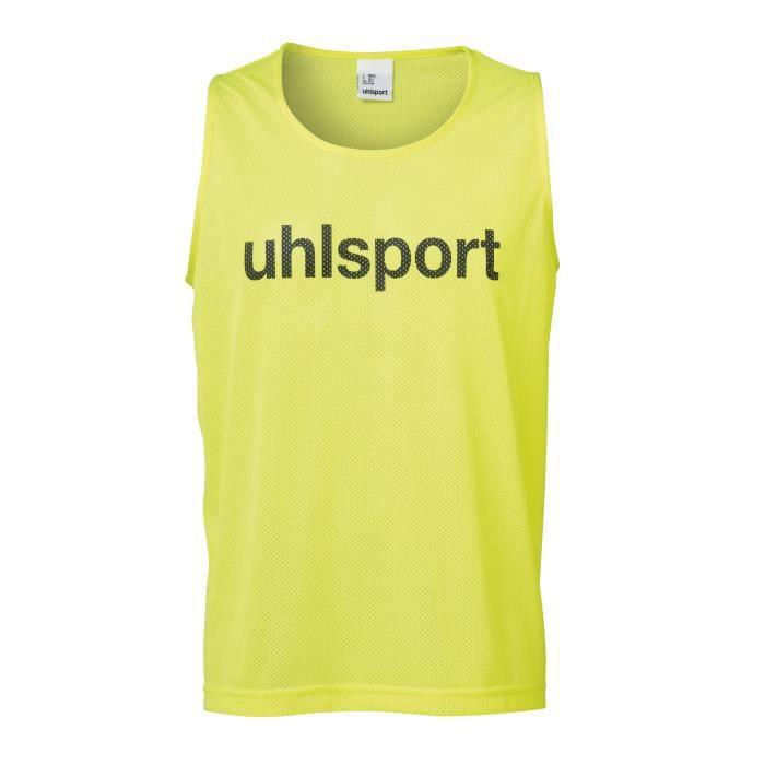 Chasuble Uhlsport Training Bib