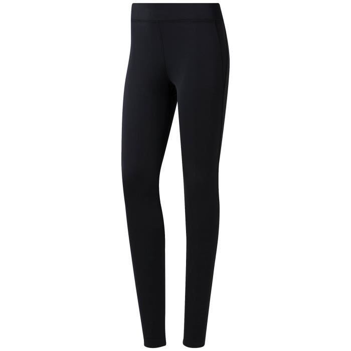 Legging femme Reebok Workout Ready AOP