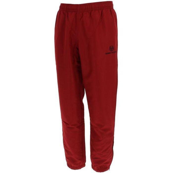 Pantalon de survêtement Carson slim bdx pants - Sergio tacchini