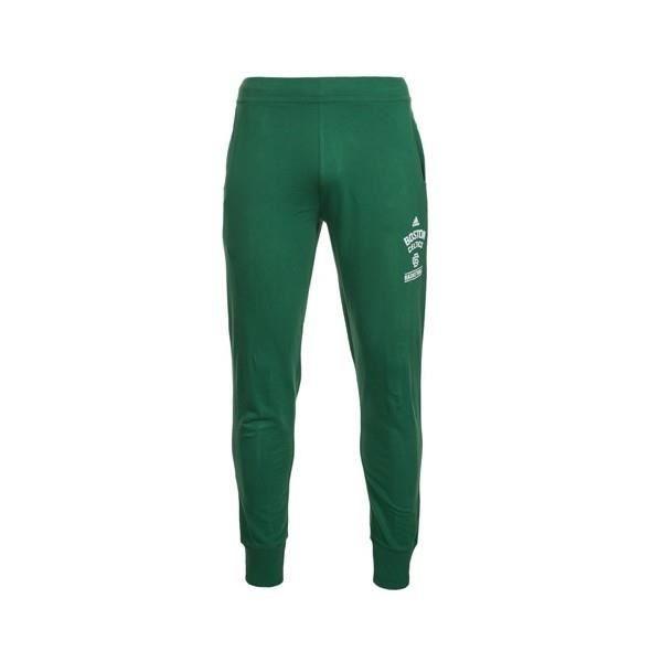 adidas jogging vert homme