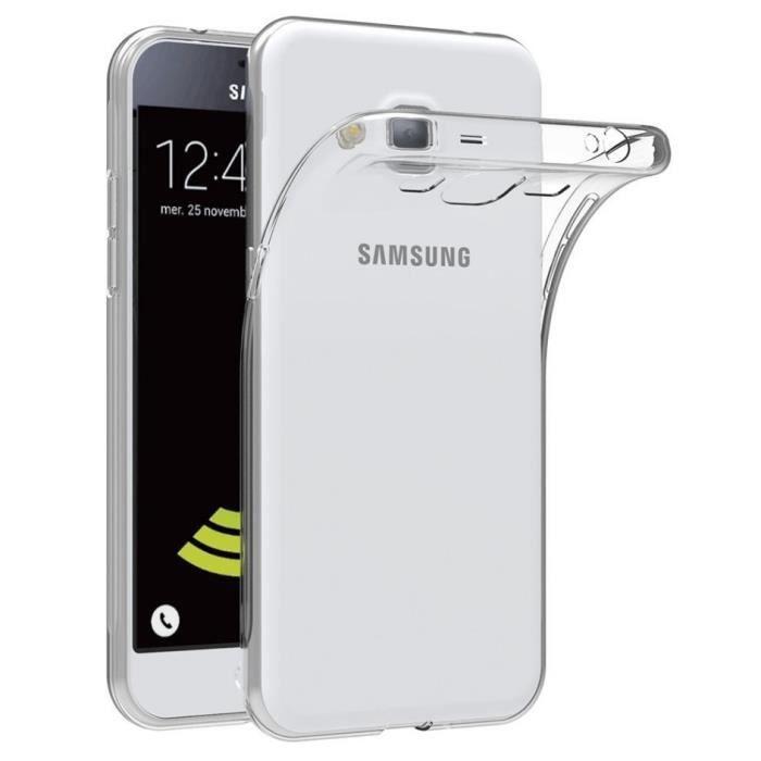 Protection Samsung Galaxy Grand Plus - Achat housse - étui pas ...