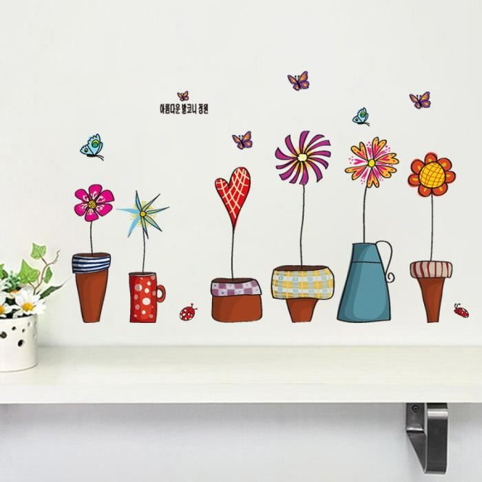 Decoration murale vegetale achat vente decoration for Decoration murale vegetale