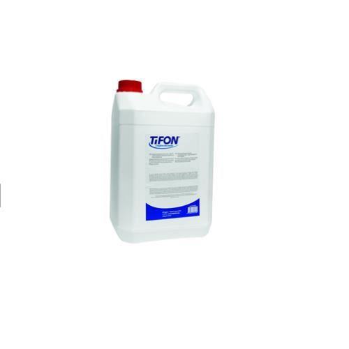 Delaisy Kargo 123898 Bidon Gel Hydro Alcoolique 5 L Amazon Fr
